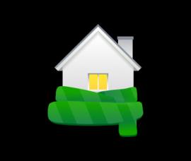 «Теплые кредиты» от Приватбанка с компенсацией до 35%